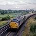 37007, Brafferton, County Durham, August 1981