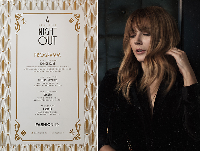 P&C-Night-Out-Velvet-Suit-6