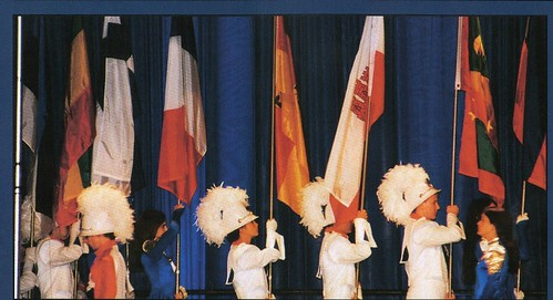 1997-Annual Conference_4