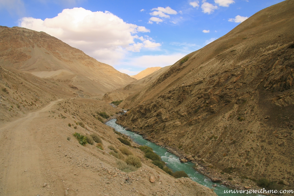 Tajikistan-Pamir Highway 039
