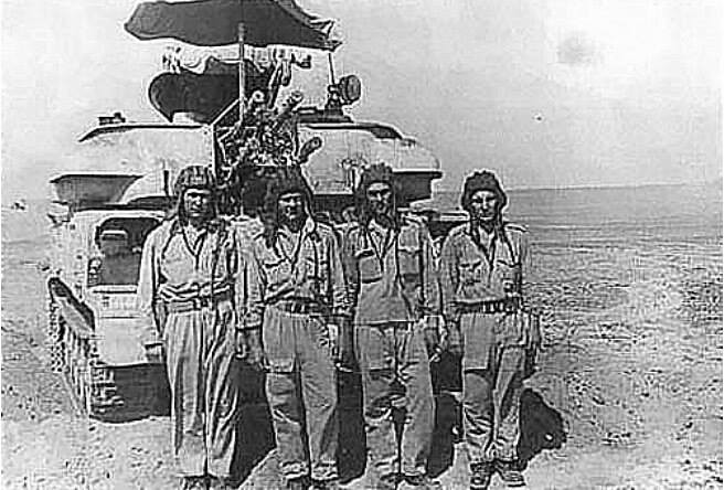 ZSU-23-4-Shilka-soviet-in-egypt-ipfb-1