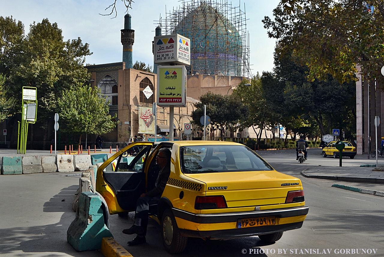 isfahan13