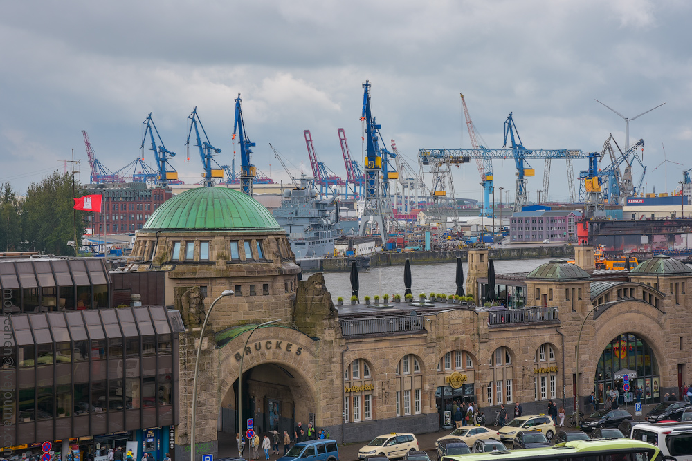 Hamburg-Aug-2017-(39)