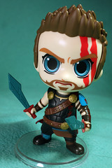 Cosbaby Thor