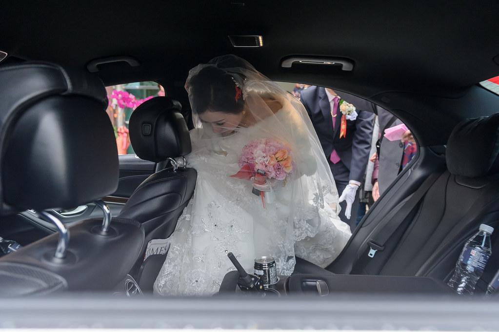 亮丞思涵結婚-160