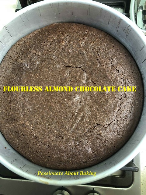 cake_flourlesschoc06