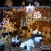 Christmas at Summerhill Garden Centre, Billericay, Essex