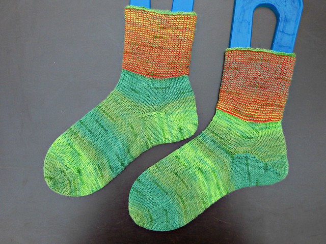 носки1пара | socks1pair