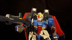 MG 2.0 Zeta Gundam