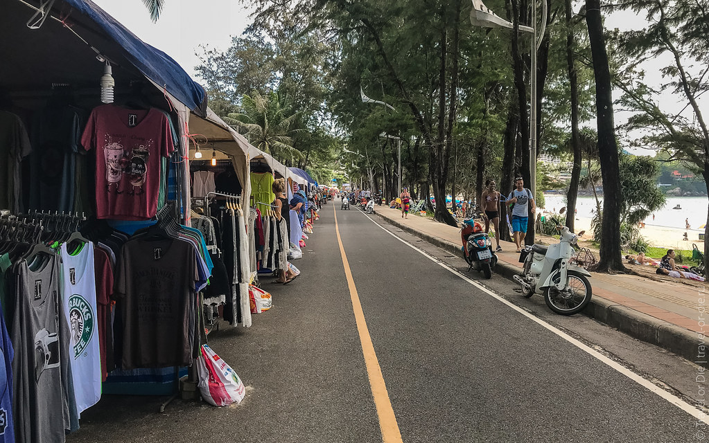 december.2017-Kata-Beach-Phuket-iphone-4239