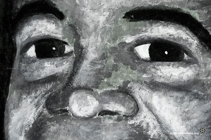 2017_12_15_25 años asesinato Pedro Alvarez_Pedro Mata (4)