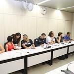 qua, 20/12/2017 - 13:39 - Audiência pública para debater sobre a falta de segurança dentro dos Centros de Saúde do Município - 20/12/2017 - Local: Plenário Helvécio Arantes Foto: Bernardo Dias/CMBH