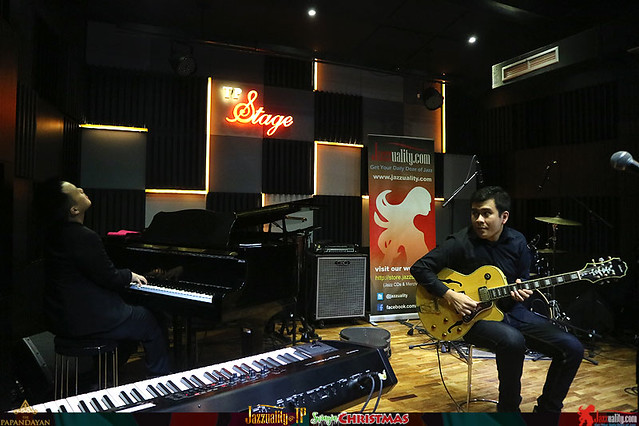 Jazzuality-TP-SwinginChristmas-JuanJasonProject (5)