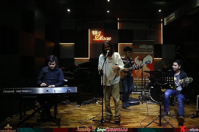 Jazzuality-TP-SwinginChristmas-JamSession (6)