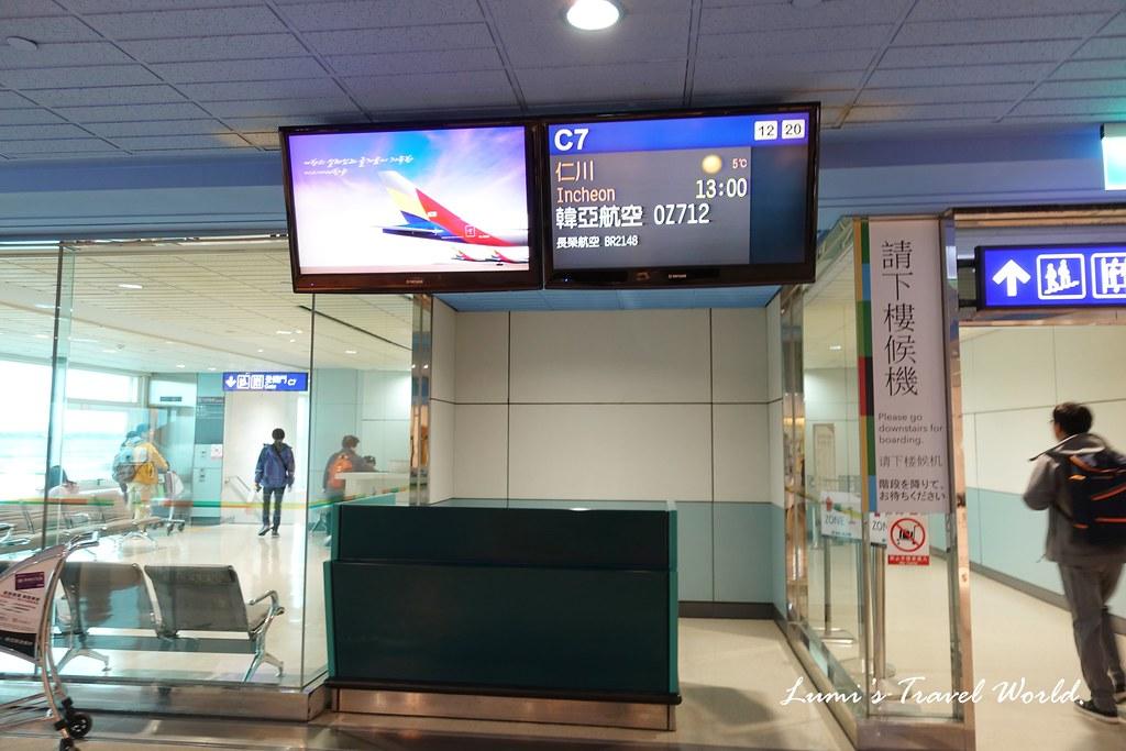 韓亞航空_03