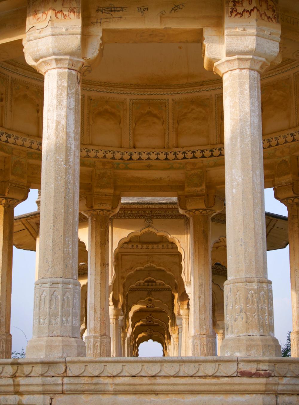 283-India-Khandela