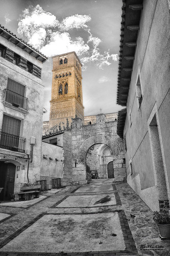 Aniñón (Zaragoza)