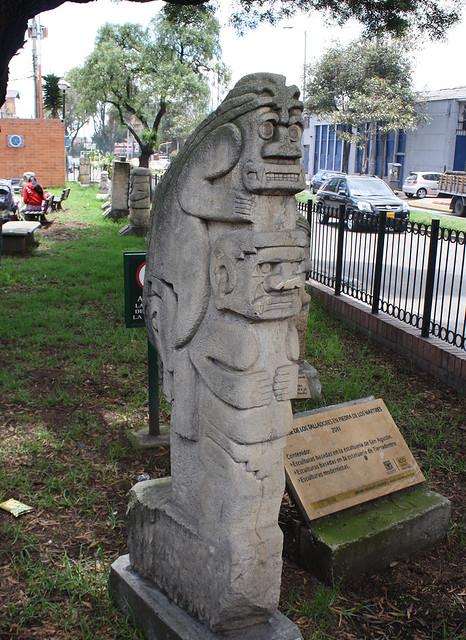 Sculpture-Park-4