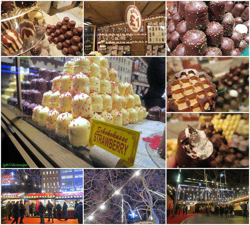 travel-london-market-17docintaipei-倫敦自助旅行必訪市集 (24)