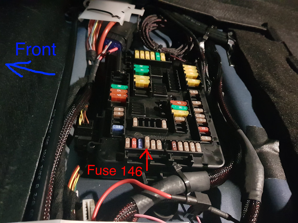 bmw 535i fuse box location bmw m4 fuse box | wiring library