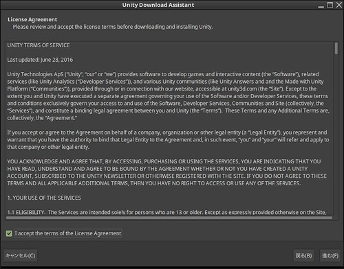 Unity Download Assistant_009