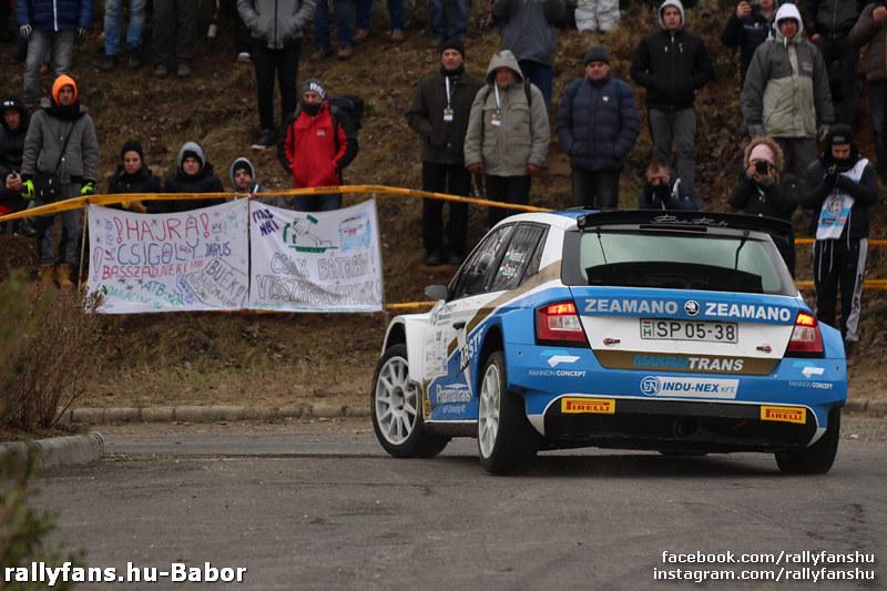 RallyFans.hu-10799