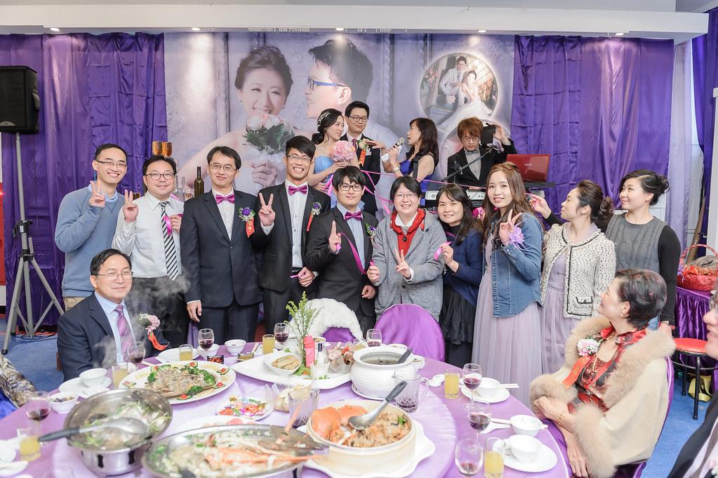 亮丞思涵結婚-524