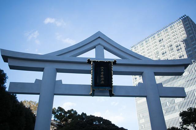 20170115_日枝神社_0005.jpg