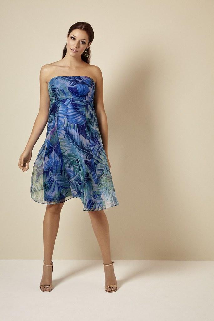 OGJBS-S1-Ocean-Dress-Short-Jungle-Blue