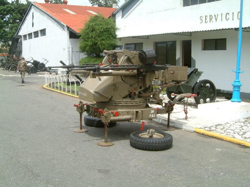 TCM-20-guatemala-wmpf-1