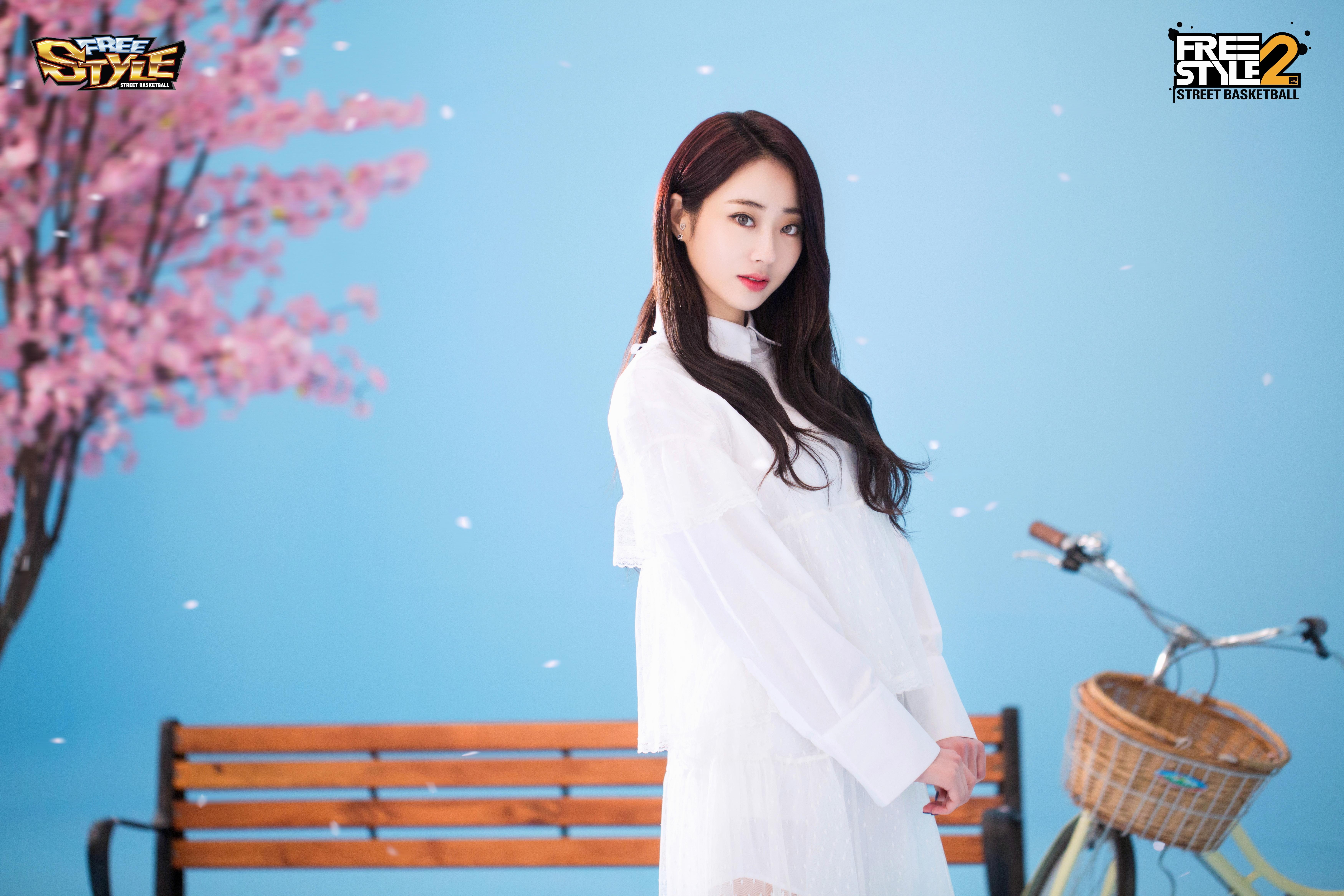 GyeongRi000z