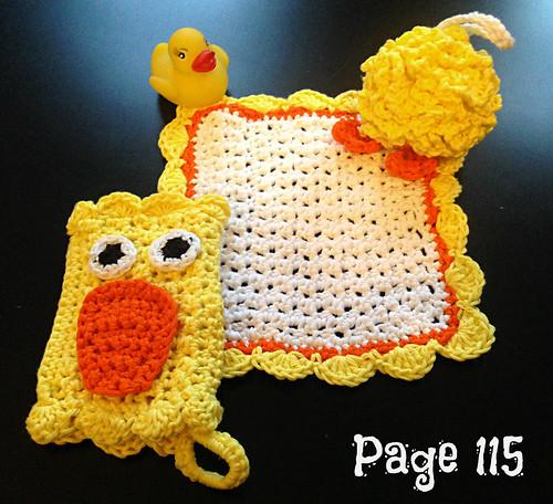 Ducky01