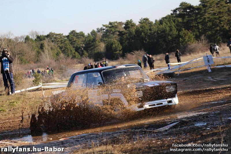 RallyFans.hu-10287