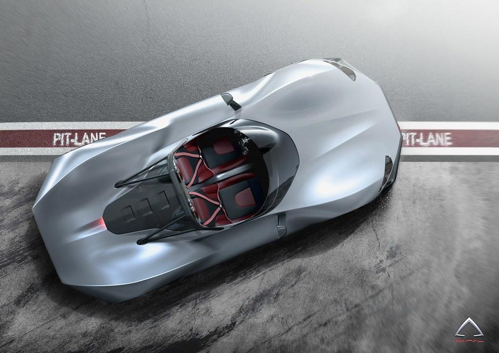 camal-serpas-sports-car-10