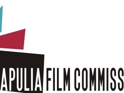puglia-presentato-lavviso-pubblico-social-film-found-con-il-sud--1513790809-grande