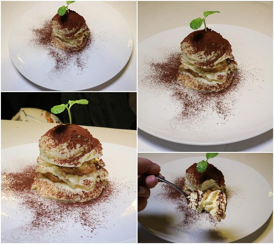 SPEZiA斯佩齊亞義大利餐廳 (1)