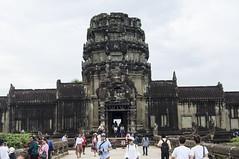 angkor_wat02