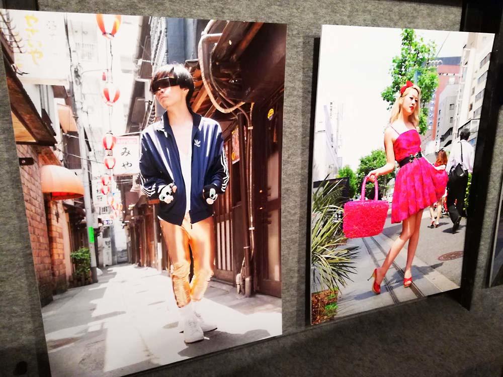 toomilog-TOKYO_STREET_FASHION_ARCHIVES_2007-2017_Droptokyo_019