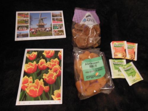 ♡ Swap hiver ♡ réceptions ♡ - Page 18 24490715337_6461d9a4d2
