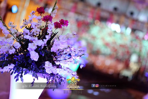 Event-Planner-and-Decorator-in-Lahore-Pakistan