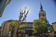 Iglesia El Salvador-0680