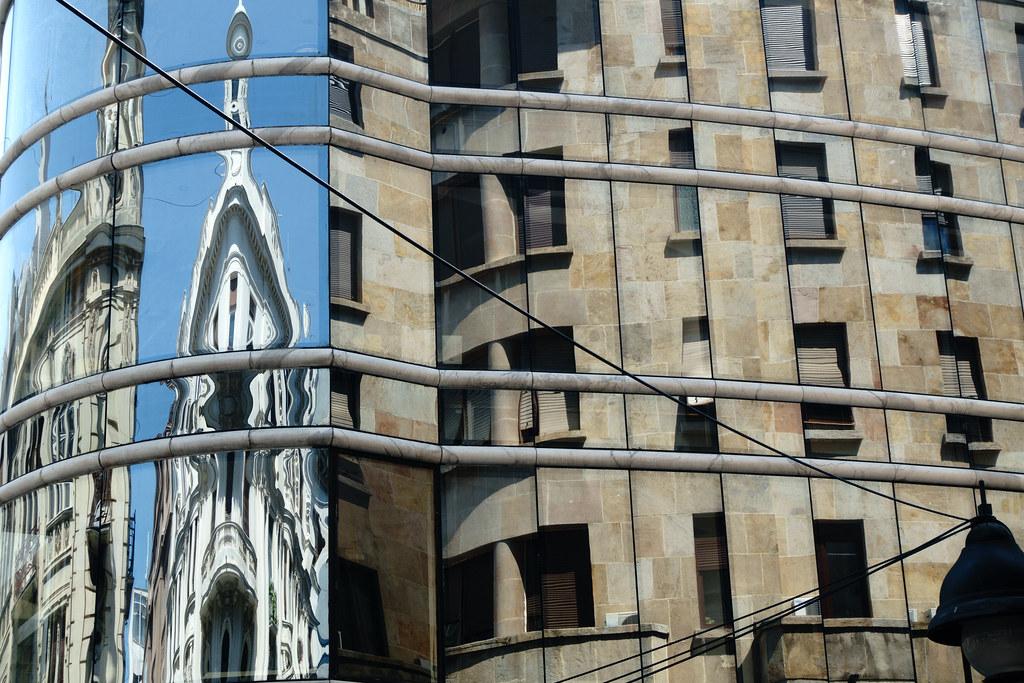 Belgrade-00198