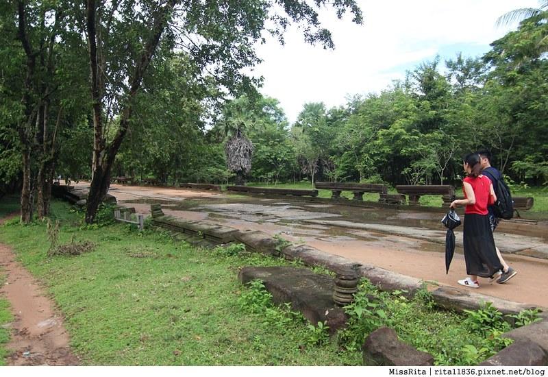 吳哥窟 吳哥窟自助 吳哥窟kkday 崩密列 暹粒 洞里薩湖 Green Era Travel Beng Mealea Kampong Khleang 吳哥窟一日遊 cambodia 吳哥窟水上人家 空邦克亮 kkday54