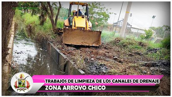 trabajos-de-limpieza-de-los-canales-de-drenaje-zona-arroyo-chico