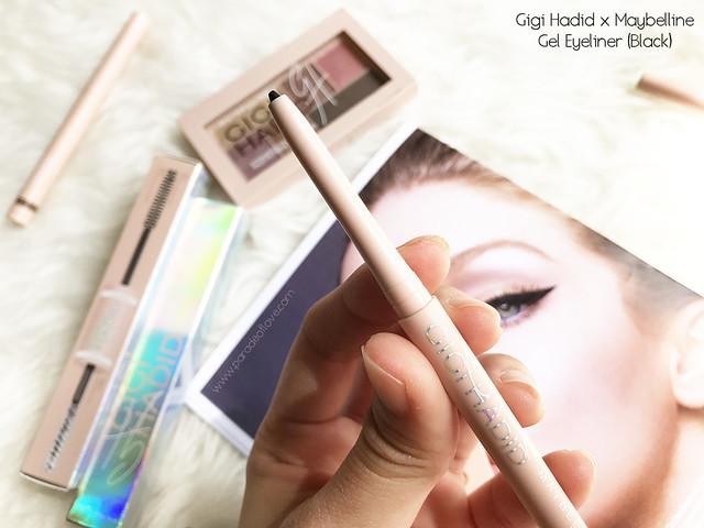 Gigi-Hadid-Maybelline-Gel-Eyeliner