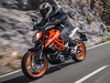 miniature KTM 390 Duke 2018 - 10