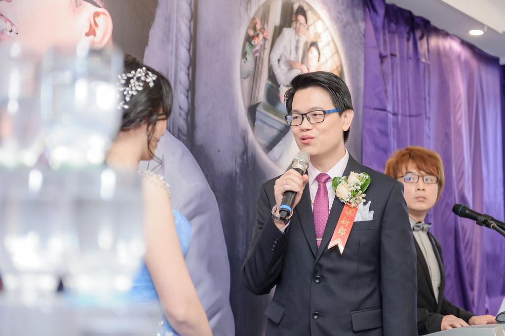 亮丞思涵結婚-466