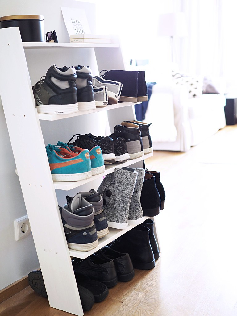 itse-tehty-kenkähylly