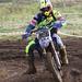 7D0Z2771 Rider No 486