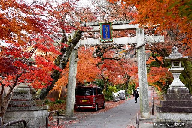 鷺森神社31